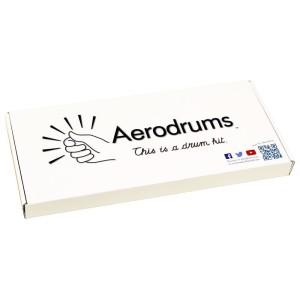 Aerodrums box