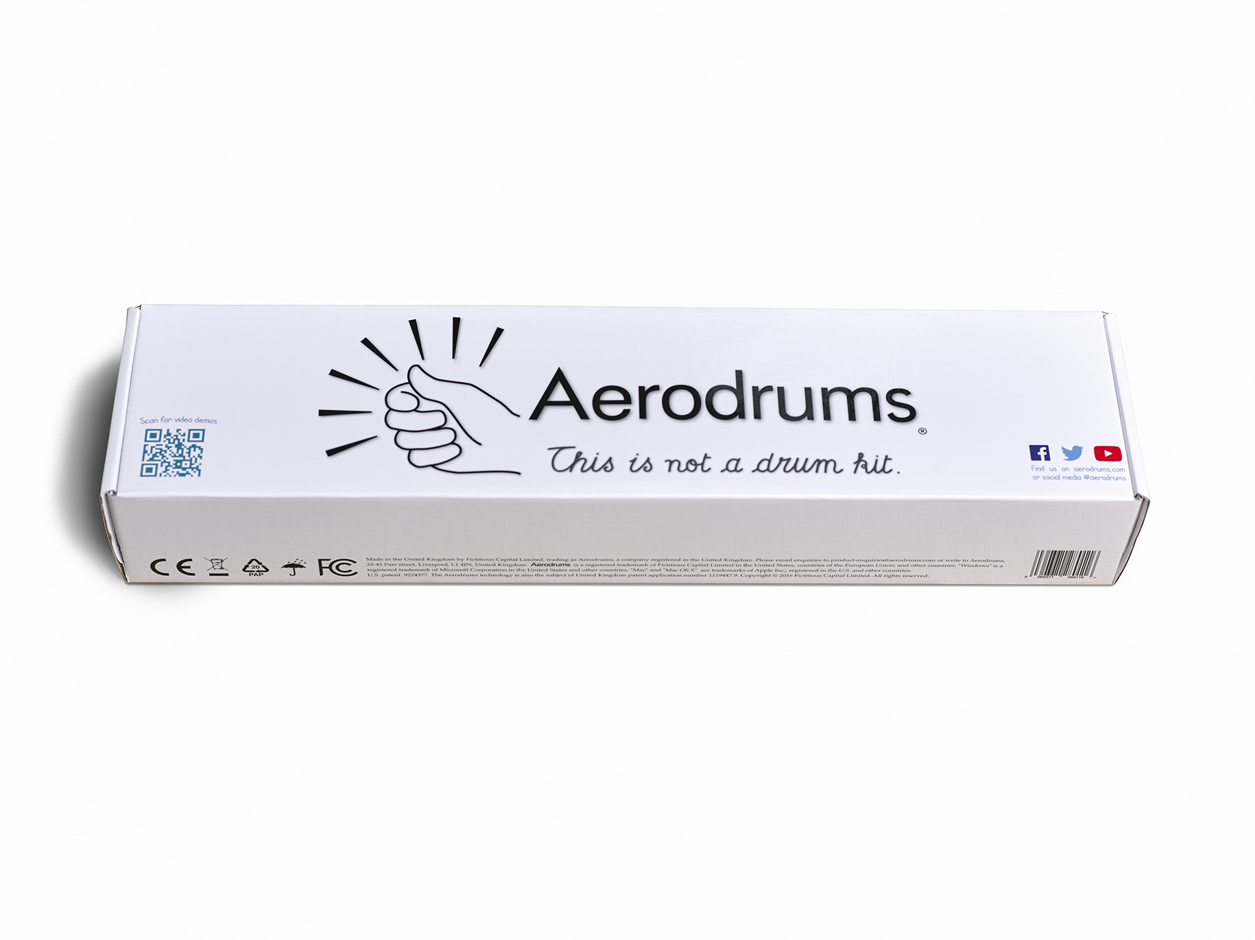 aerodrums-closed-box-web[1]